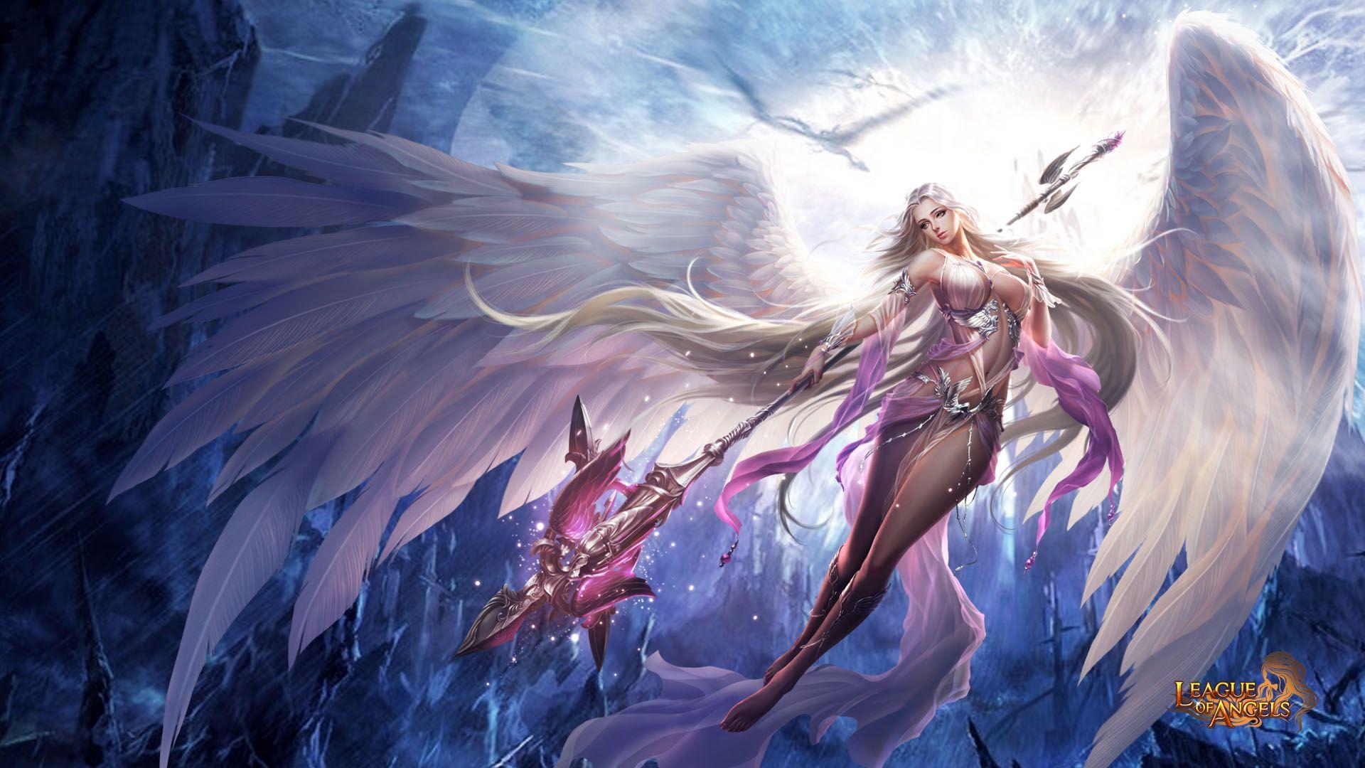 angelskie-igri