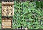 Lords & Knights screenshot 5