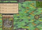 Lords & Knights screenshot 4