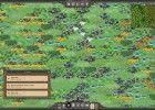 Lords & Knights screenshot 3