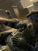 Warface - Review - Thumpnail