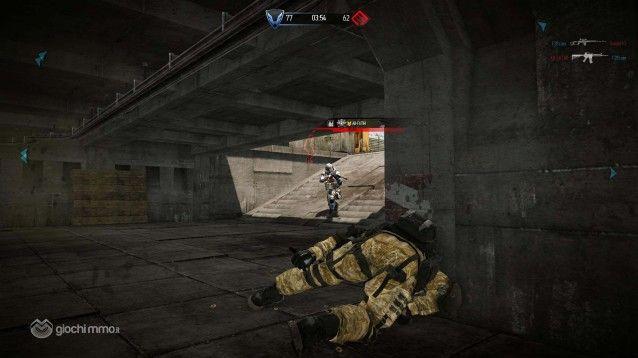 Warface screenshots (13)_1