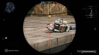 Warface screenshots (7)_1