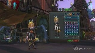 WildStar_Customisation_-_Outfit_-Kabooya_Outfit