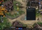 Arcane Chronicles screenshot 4