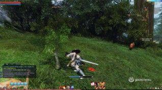 ArcheAge screenshot (8)
