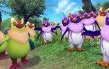Aura_Kingdom_Penguins