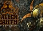 Fallen Earth wallpaper 3