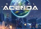 Global Agenda wallpaper 1