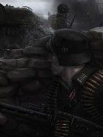 Heroes and Generals - Thumpnail