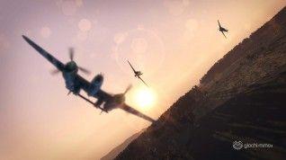 Heroes and Generals screenshot (13)
