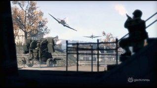 Heroes and Generals screenshot (4)