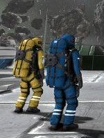 Space Engineers - thumpnail