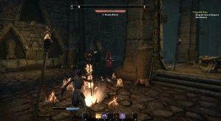 TESO screenshot (15)