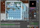 Tibia screenshot 10