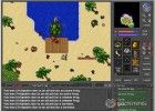 Tibia screenshot 8