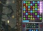 Blizzard Arcade screenshot 7