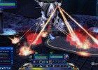 Blizzard Arcade screenshot 1