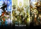 Final Fantasy XIV: A Realm Reborn wallpaper 3
