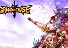 Grand Chase wallpaper 1