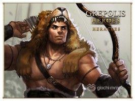 Grepo_Heroes_Heracles