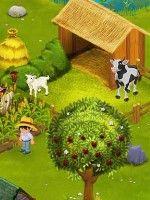 Let's Farm - thumpnail