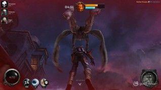 Nosgoth screenshots (6)