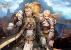 Ragnarok Online 2 wallpaper 3