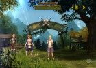 Ragnarok Online 2 screenshot 5