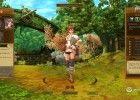 Ragnarok Online 2 screenshot 4