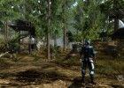 The Repopulation screenshot 4