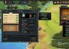 Therian Saga screenshot 2