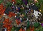 Ultima Online screenshot 8