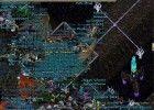 Ultima Online screenshot 7