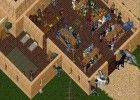 Ultima Online screenshot 4