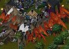 Ultima Online screenshot 1
