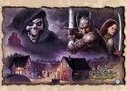 Ultima Online wallpaper 1