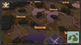 Albion Online screenshot (11)_1