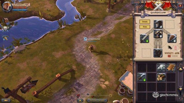 Albion Online screenshot (3)_1