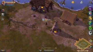 Albion Online screenshot (9)_1