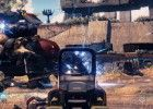 Destiny screenshot 3
