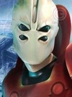 Empire Universe 3 - Review - Thumpnail