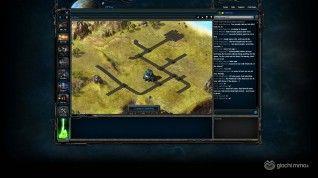 Empire Universe 3 screenshot 2_1