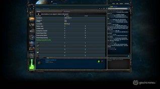 Empire Universe 3 screenshot 5_1