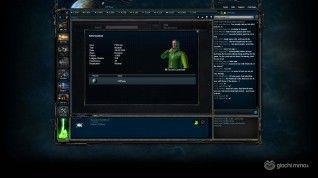 Empire Universe 3 screenshot 7_1