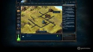 Empire Universe 3 screenshot 8_1