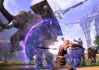 Legend of Silkroad screenshot 4