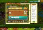 Let's Farm screenshot 3