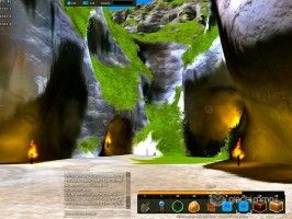 MyDream screenshot 2