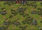 Stormfall: Age of War screenshot 10